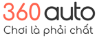 360auto