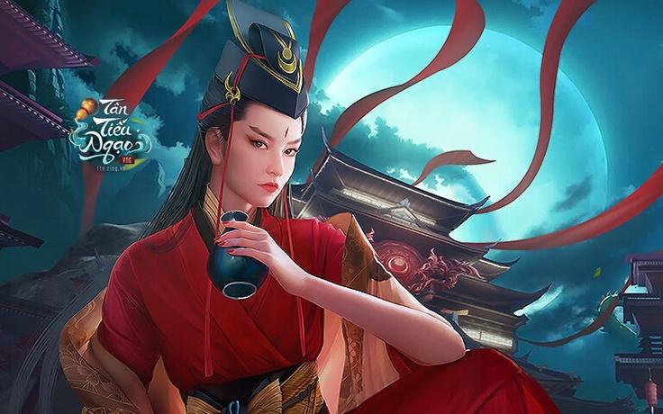 Download Tân Tiếu Ngạo VNG Mobile miễn phí Bai-viet-360-2