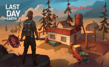 auto last day on earth